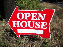 open-house-778_1920