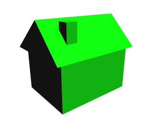 house-1076758_1920