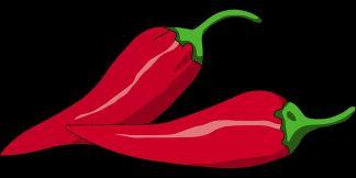 pepper-25384_1280