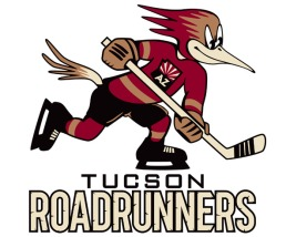 tucson-hockey