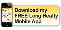 MobileAppLogo