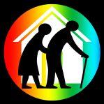Seniors-for blog
