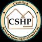 CSHP-Logo1